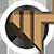 MT Icon