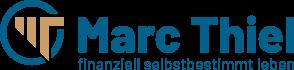 Marc Thiel-logo