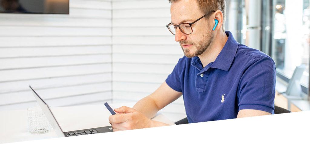 marc-thiel-finanzcoach-die-metode-kontrolliere-deine-ausgaben