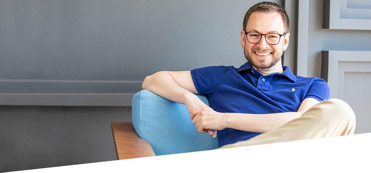 marc-thiel-finanzcoach-kontakt