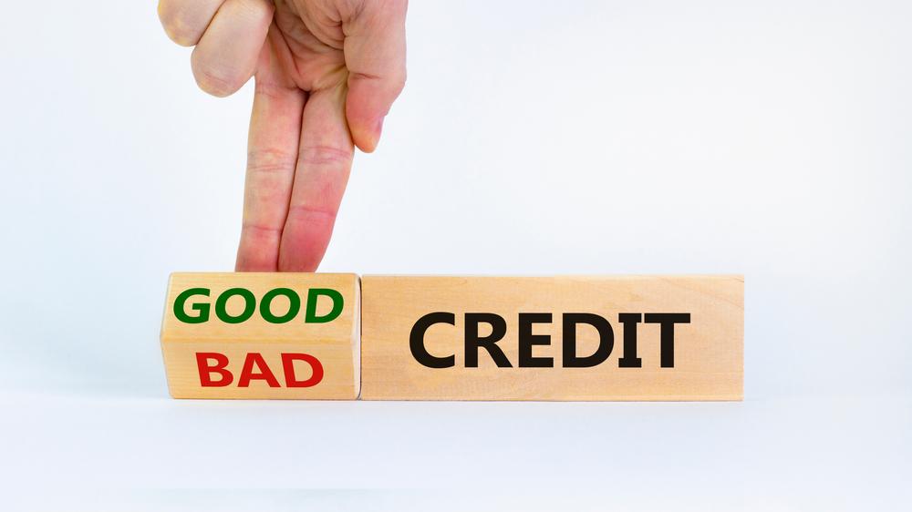 Gute Schulden Schlechte Schulden