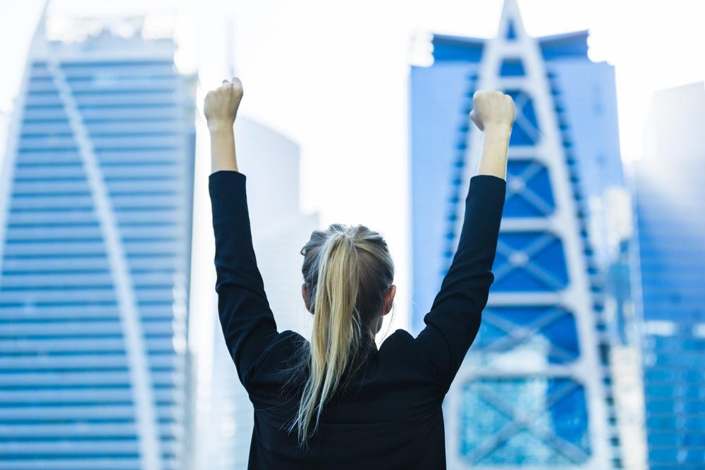 Erfüllt sein und erfolgreich Leben – geht das!